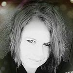 Brandy Briscoe - @shorstak - Instagram