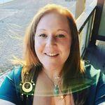 Brandy Keenan-Brodie - @higher_frequency_524 - Instagram