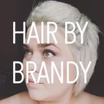 Brandy Brooks - @_hairbybrandy_ - Instagram