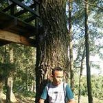 Randy T. L - @brandy.brothers - Instagram