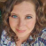 Brandy Bunker Giles - @cowtipper8282 - Instagram