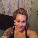 Brandy Burney - @brandyburney - Instagram
