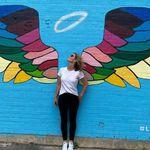 Brandy Caroccia - @brandycaroccia - Instagram