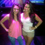 @brandycarrasco - Instagram