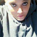 Brandy Andrerws Collis - @brandycollis73 - Instagram