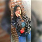 Brandy Contreras ❣️ - @brandy.contreras.1044 - Instagram
