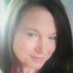 Brandy Cottle - @brandycottle - Instagram