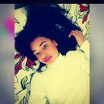 Brandy Courtney - @courtney.brandy - Instagram