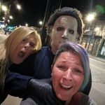 Brandy Crutcher - @mommamia79 - Instagram