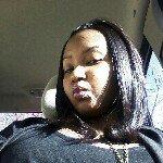 Brandy Dailey - @cinna_bon0712 - Instagram