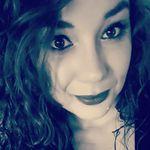 Brandy DePew - @brandyyd91 - Instagram