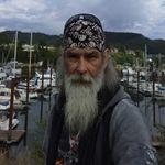 Randy DePew - @depew966 - Instagram