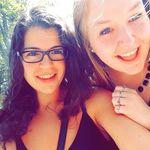 Brandy Desrochers - @brandydesrochers - Instagram