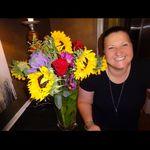 Brandy Dobbins - @thebreathofitall - Instagram