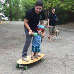 Brandon Drawdy - @brandondrawdy - Instagram