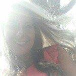Brandy Dufour - @brandy_dufour - Instagram