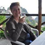 Brandy Lindberg-Eddings - @lindbergeddings - Instagram