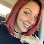 Brandy Elam - @brandys_hair_chronicles_ - Instagram