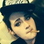 Brandy Elam - @destinypowell35 - Instagram