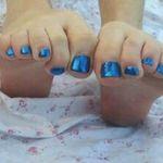 brandy mae - @brandy__feet - Instagram