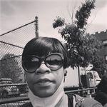 Brandy - @brandyfelder364 - Instagram