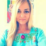 Brandy Fetterolf - @brandyfett - Instagram