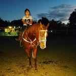 Brandy Flanary - @brandy_jos_808 - Instagram