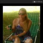 Brandy Forrester - @shawtyismynigga - Instagram