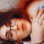 Brandy fortier😘😍 - @mosthatedwhitegirl9898 - Instagram
