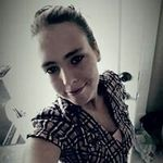 Brandy Cruz - @brandyfraley - Instagram