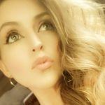 Brandy Gaddis - @brandysg91 - Instagram