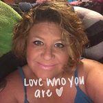 Brandy Gaddis - @nxhxfjjfjfjfhcf - Instagram