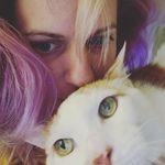 Brandy Gainey - @fixitbrandy - Instagram