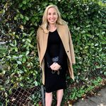 Brandy Gales - @better_with_brandy - Instagram