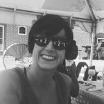 Brandy Gamblin - @brandygamblin - Instagram