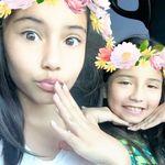 Brandygamboa - @brandygamboa5643 - Instagram