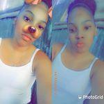 Brandy Yashema Gayle - @callmeh.brandy - Instagram