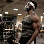 Brandon Gentle - @bee_ran_g - Instagram
