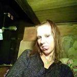Brandy Gilstrap - @gilstrapb - Instagram