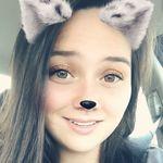 Brandy Glasscock - @brandyglasscock - Instagram