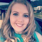 Brandy Holley Glaze - @glazebrandy - Instagram