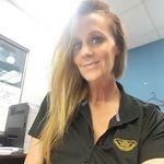 Brandy Gossett - @rockchic42 - Instagram