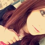 Brandy Grayson - @brandygrayson1 - Instagram