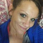 Brandy Greenfield - @brandy.greenfield.79 - Instagram