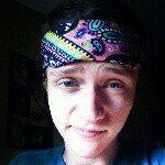 Brandon Greiner - @dr.brandroid - Instagram