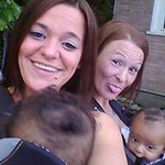 Brandy Griffis - @brandygriffis - Instagram
