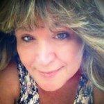 Brandy Grizzard - @brand_renee1965 - Instagram