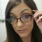 Brandie Gubler - @brandiegubler - Instagram