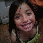 Brandy Guerrero - @brandy.guerrero - Instagram