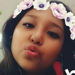 Brandy Guerrero - @brandyguerrero385 - Instagram